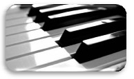 Bild Keyboard